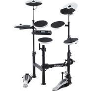 ROLAND TD4KP - V-Drums Portable