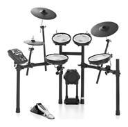 ROLAND TD11KV - V-Drums / V-Compact