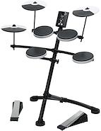 ROLAND TD1K - V-Drums