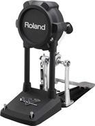 ROLAND KD-9 - Kick Trigger Pad