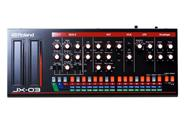 ROLAND JX-03 - Boutique Series