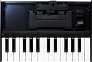 ROLAND K-25m - Boutique Series