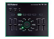 ROLAND VT-3 - Aira Voice Transformer
