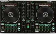 ROLAND DJ202 - 2 Canales