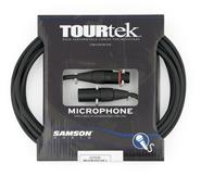 SAMSON TM30 - Tourtek 30 (9,90 mts)