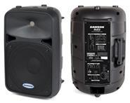 SAMSON Auro D210A - Bafle/Monitor