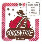 SAVAREZ 1520 - Alto Argentine