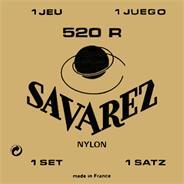 SAVAREZ 520B - HT Classic - Tension Baja