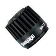 SHURE RK244G - SM57