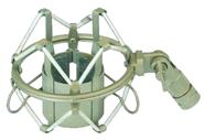 SOUNDKING EE201B/W - Soporte araña anti vibraciones
