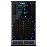 STANTON SCS3D