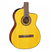 TAKAMINE GC3CE-NAT - Natural