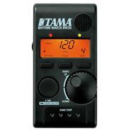 TAMA RW30 - Rythm Watch