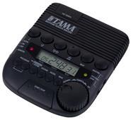 TAMA RW200 - Rhythm Watch