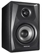 TASCAM VL-S3 - 3