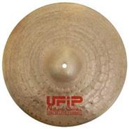 UFIP Natural - Ride 22