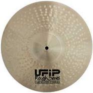 UFIP Rough - Crash 16