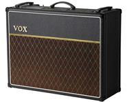 VOX AC15C2 / 2x12