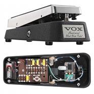 VOX V846-HW - Vox Wah
