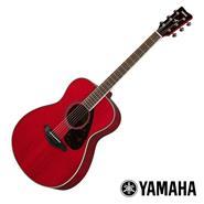 YAMAHA FS820RR - Serie Folk