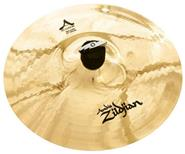 ZILDJIAN A Custom - Brilliant Splash 12