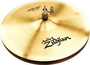 ZILDJIAN Avedis - New Beat Hi-Hat 14
