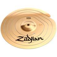 ZILDJIAN FX - Spiral Stacker 12