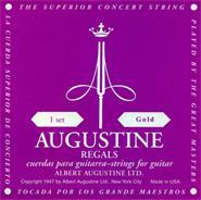 AUGUSTINE REGAL GOLD