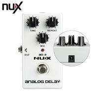 NUX AD-3 DELAY