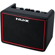 NUX NGA-3 MIGHTY LITE BT
