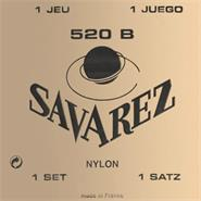 SAVAREZ 520 B BAJA TENSION HT CLASSIC
