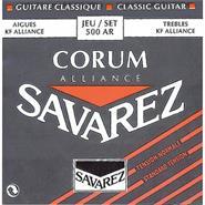 SAVAREZ 500 AR NORMAL ALLIANCE-CORUM