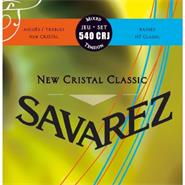 SAVAREZ 540 CRJ NORMAL ALTA NEW CRISTAL-HT CLASSIC