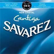 SAVAREZ 510 CJ ALTA NEW CRISTAL-CANTIGA
