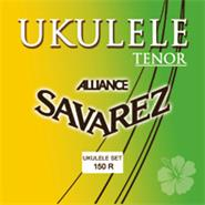 SAVAREZ 150 R EKELELE TENOR ALLIANCE