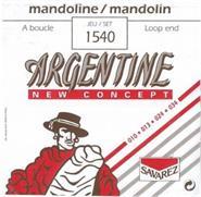 SAVAREZ 1540 ARGENTINE