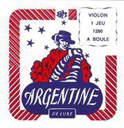 SAVAREZ 1280 ARGENTINE