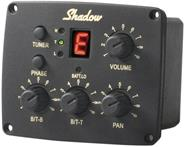 SHADOW SH-L4030-C NFX-2