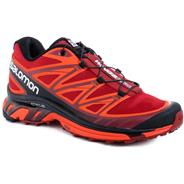 H CALZ Zapatillas Trail Running > SALOMON en Muni Depot